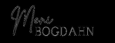 Aufschieben war gestern Logo
