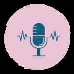 icon-podcast